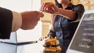 hotel-boeking