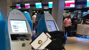 vliegticket-boeking