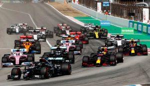 f1-sprint-race